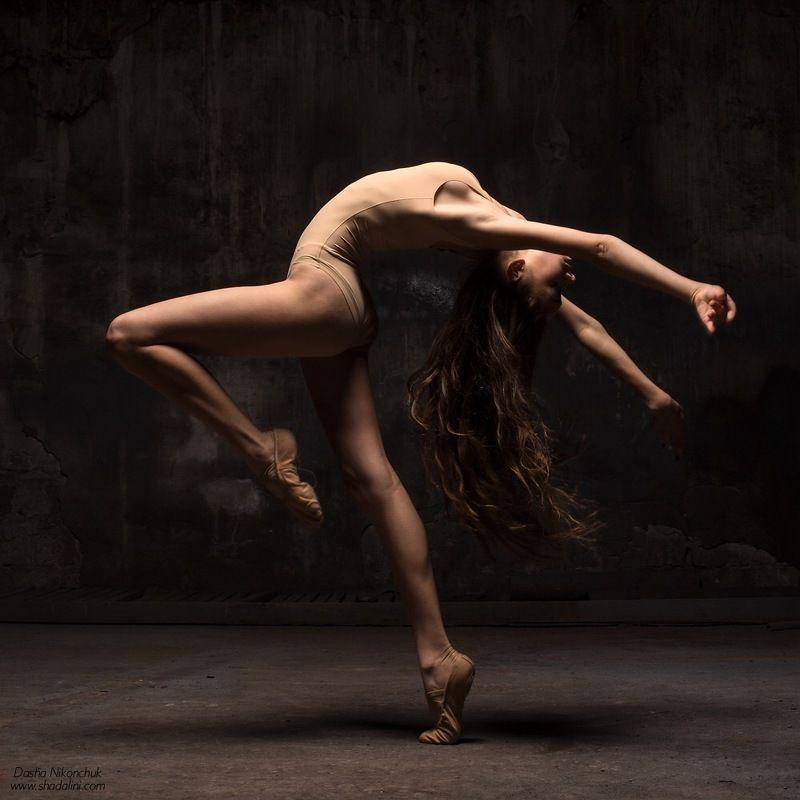ballet dance Ballet dancerphoto preview