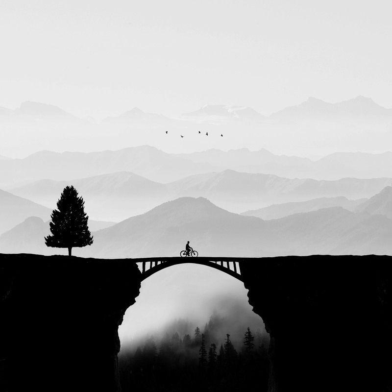 #35photo_ru#surrealart#photoshop #photography#minimalism #conceptual#fineart #instagram#ps_emotion#bnwminimalismmag #harfeaks #ir_photographer#ir_aks #hadimalijani#minimal #canon#blackandwhite#bnw#surreal#conceptualart#art #سورئالیسم#فاین_آرت#ادیت#فتوشاپ  Dream vacationphoto preview