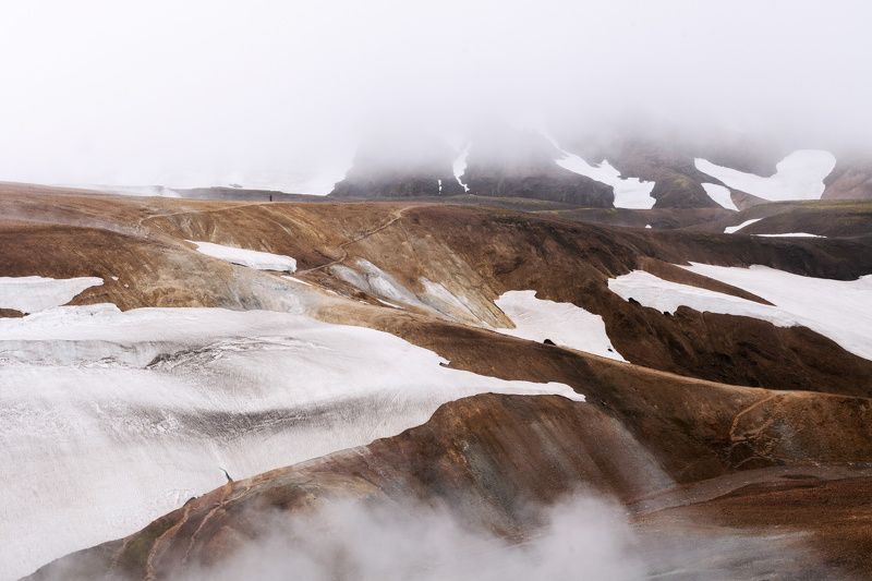 iceland,photo,brizmaker,trip One more day in Landmannalaugarphoto preview