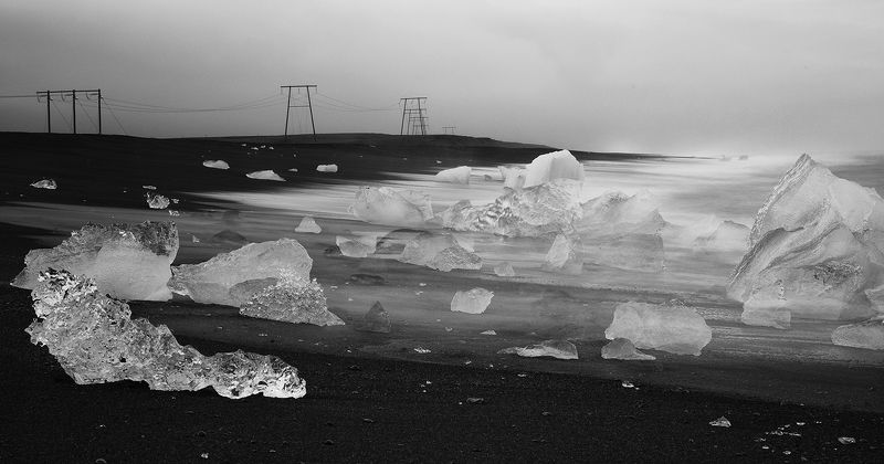 icew,iceland Ice12photo preview
