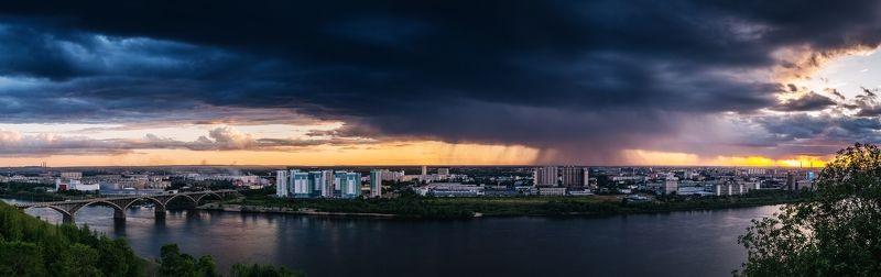И будет дождьphoto preview