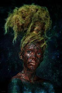 Arbor mundi