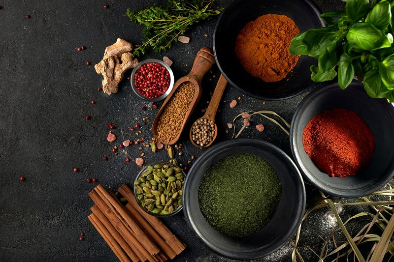 food, foodkraine, Lviv, Spicephoto preview