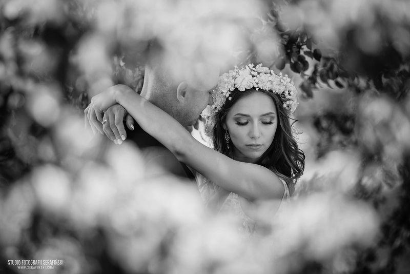 plener, wedding, bride, sesja ślubna, Edytaphoto preview
