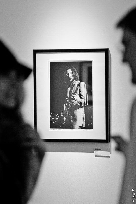 baronwolman, выставка photo preview
