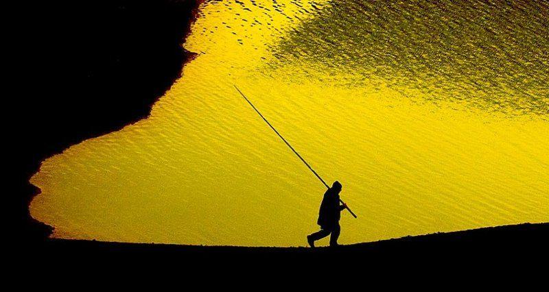 Fishermanphoto preview