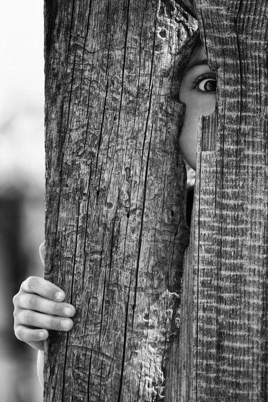 black and white, ч/б, жанр, черное и белое photo preview