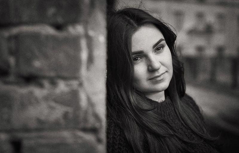 #monochrome #skin #sepia #toned #image #human #face #sleep #girl #model #fashion #young #light #women #cute #black #hair #white #beautiful #beauty #franpolonskiy #france #franpolonskiyphotographer #phfranpolonskiy #mood [ Galiya Zakharchenko ]photo preview