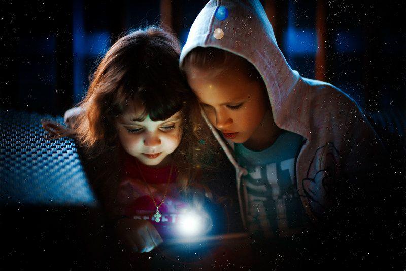 olgagordienko, гордиенкоольга, детскаяфотография, семейнаяфотография, детскийфотограф, дети, детство, волшебство, Магия детстваphoto preview