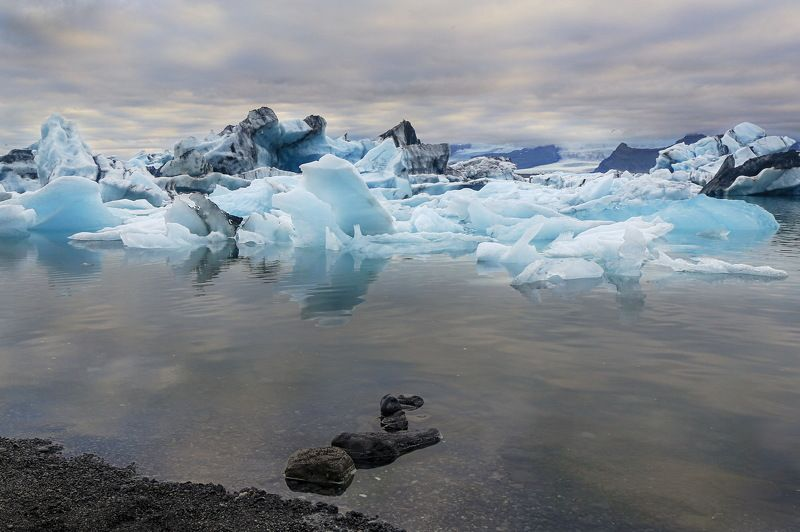 айсберг, iceberg, travel, путешествие, север Айсбергиphoto preview
