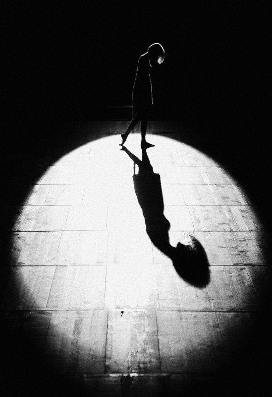 #face #monochrome #nude #body #skin #sepia #sexy #erotic #eye #toned #image #human #face #sleep #girl #model #fashion young light #women #cute #black #eyes #hair #white #beautiful #beauty #franpolonskiy #france #franpolonskiyphotographer #phfranpolonskiy  [ dance of shadows ]photo preview