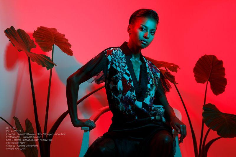 fashion, vogue, мода R   E   Nphoto preview