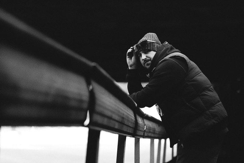 monochrome silhouette backlit dawn mono toned image dusk dark black and white light sunset sepia franpolonsky franpolonskyphotographer fashion fashion model face fashionable bw bnw sun sunlight man boy human street autumn bestphoto bestmodel top [ Pavel Klyova ]photo preview