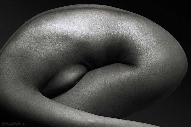 girl, woman, nu, nude, b&w, девушка, женщина, обнажённая, ню, чб photo preview