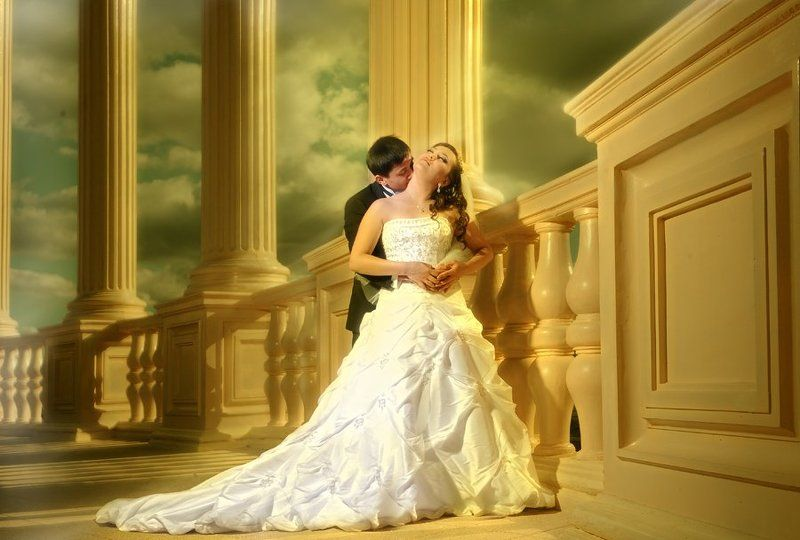 свадьба, lovestory, love, story, жених, невеста photo preview
