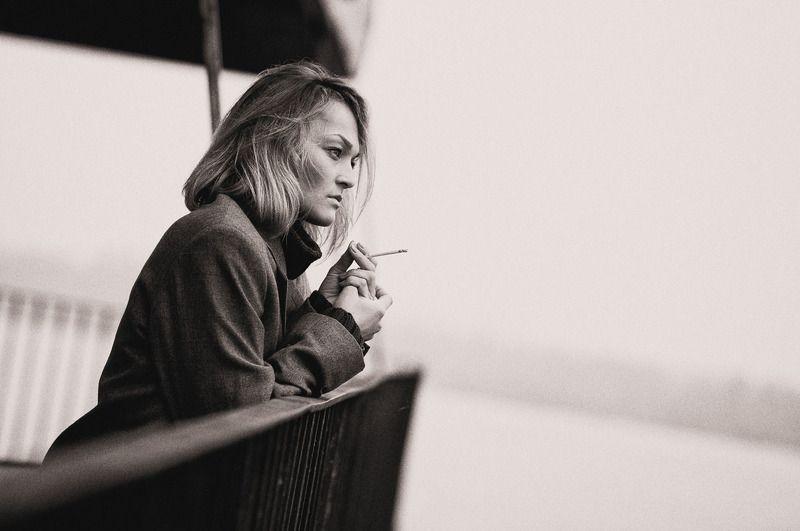 #franpolonsky #phfranpolonsky #franpolonskyphotographer #photo #face #monochrome #bw #blackandwhite #portfolio # portrait #girl #woman #mood #streetphoto #streetstyle #bestphoto #ukraine #tfp #hair #lips #портрет [ Anastasia Rakova ]photo preview