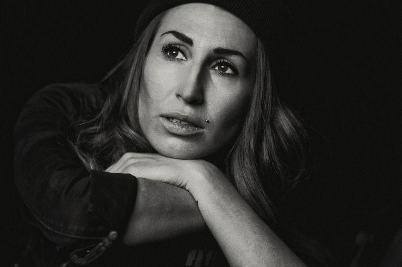 #franpolonsky, #phfranpolonsky, #franpolonskyphotographer, #photo, #face, #monochrome, #bw, #blackandwhite, #portfolio, #, portrait, #girl, #woman, #mood, #streetphoto, #streetstyle, #bestphoto, #ukraine, #tfp, #hair, #lips, #портрет [ Julia ]photo preview