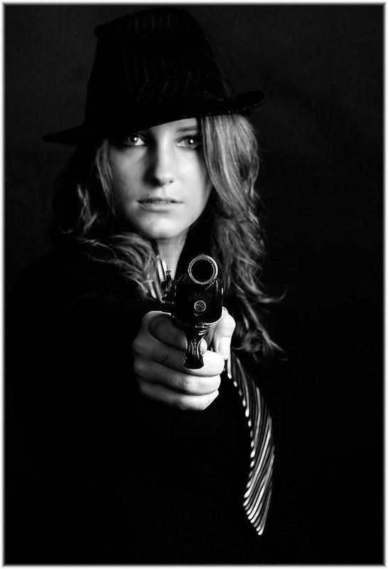 шляпа,модель,студия Хищницаphoto preview