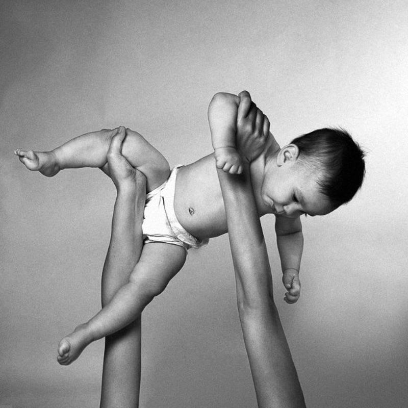 митя, ребенок, руки, мама, студия Митяphoto preview