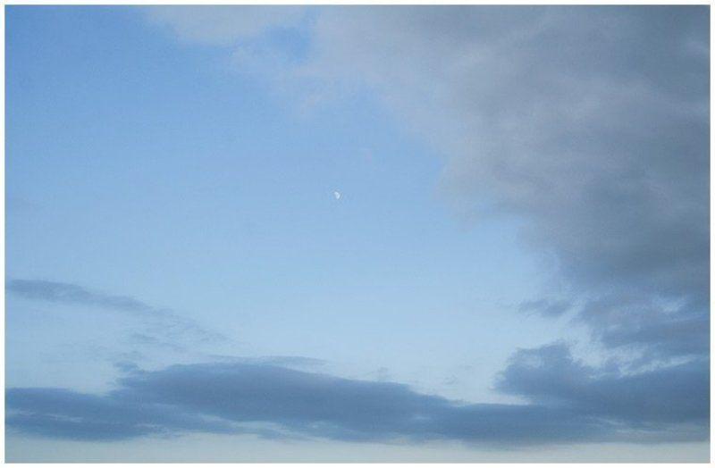 .. и немного луныphoto preview