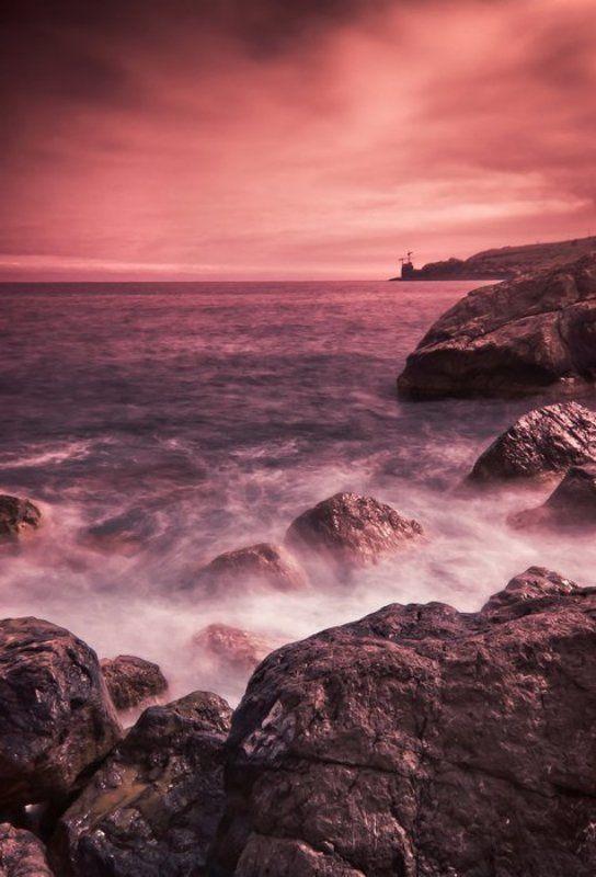 море, , , камни, , , скалы photo preview