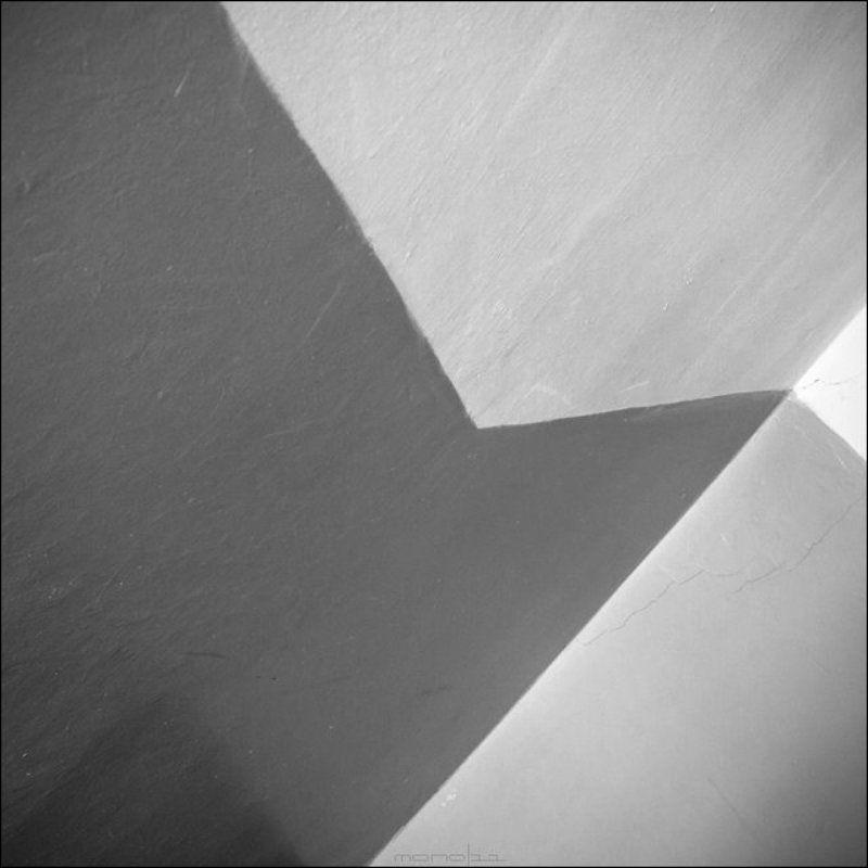 #7238. Trianglesphoto preview