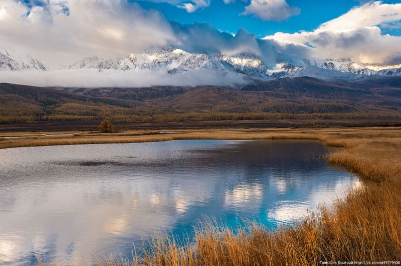 толмачев дмитрий, ештыкель, джангысколь, горный алтай, дикая природа, россия, горы, северо-чуйский шребет урочище Ештыкельphoto preview