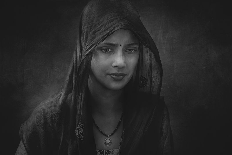 bikaner,girl,india Bikaner Girlphoto preview