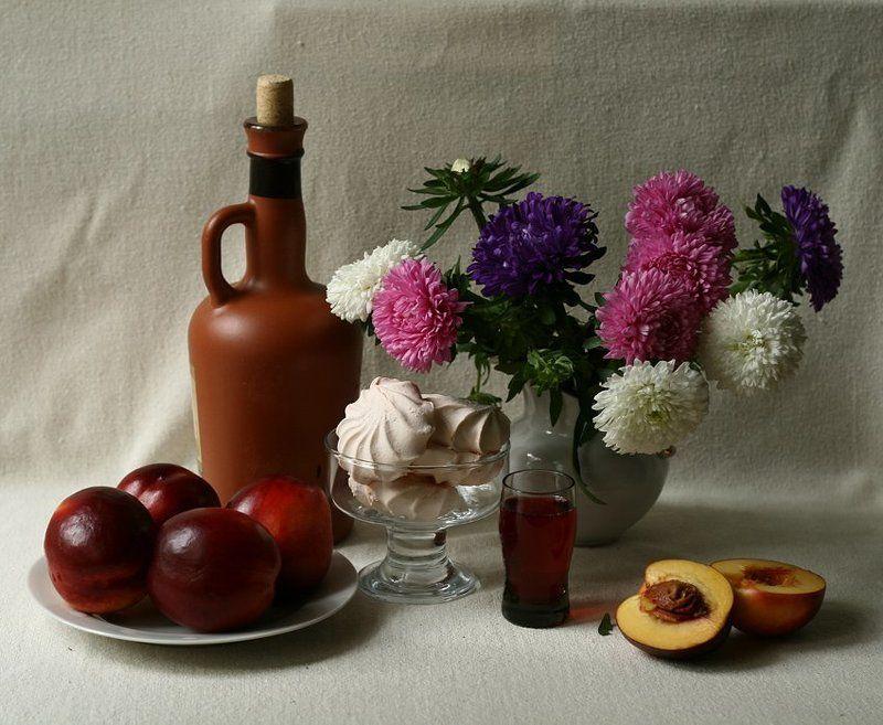 Десертный стол.photo preview