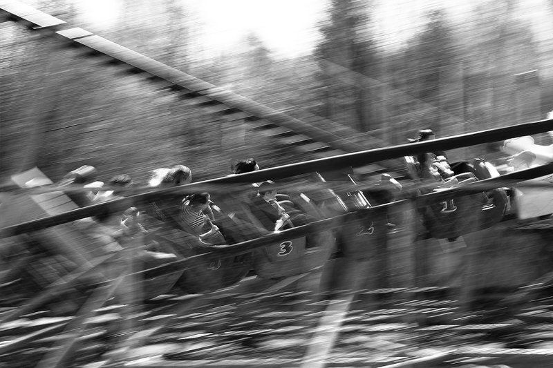 Механическое движение.photo preview