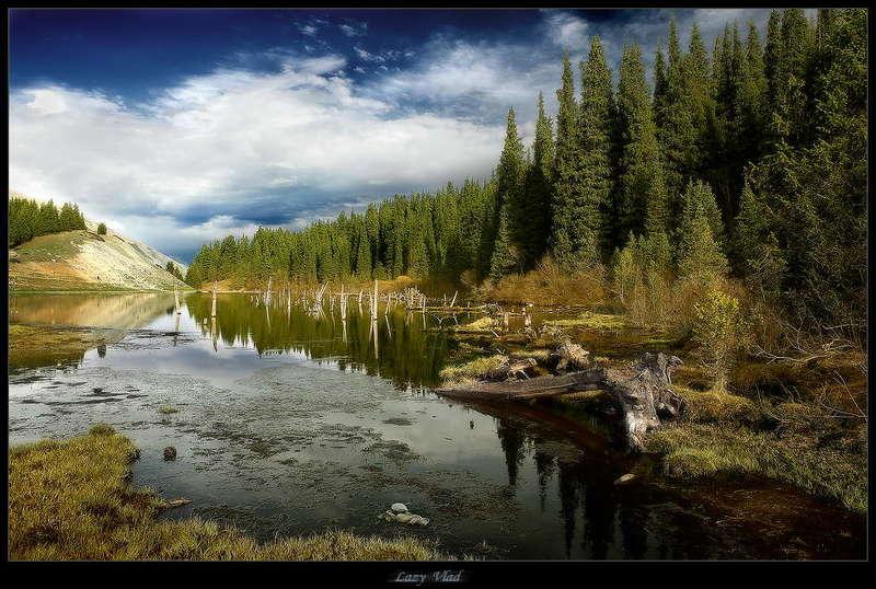 lazy_vlad,kyrgyzstan,bishkek,mountains,landscape,киргизия,кыргызстан 10 Landscape photographsphoto preview