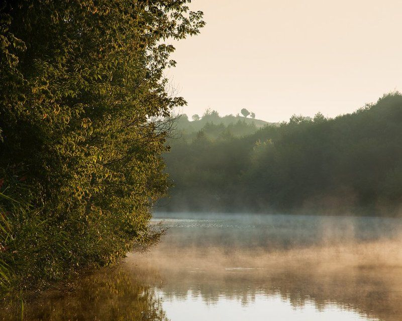 Речная прогулкаphoto preview