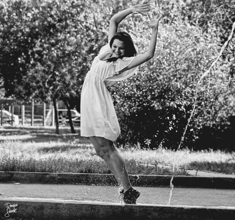 danse, sentir, voirphoto preview