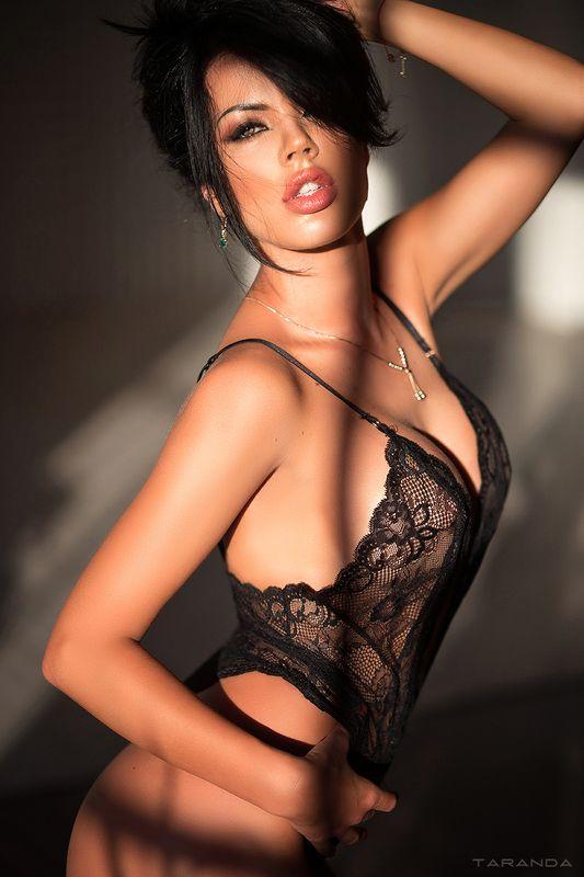 kiev, nu, nude, sexy, ukraine, girl, model, studio, light Secretphoto preview
