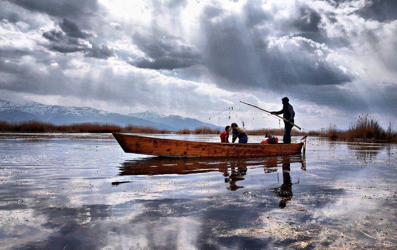 fisherman Fishermanphoto preview