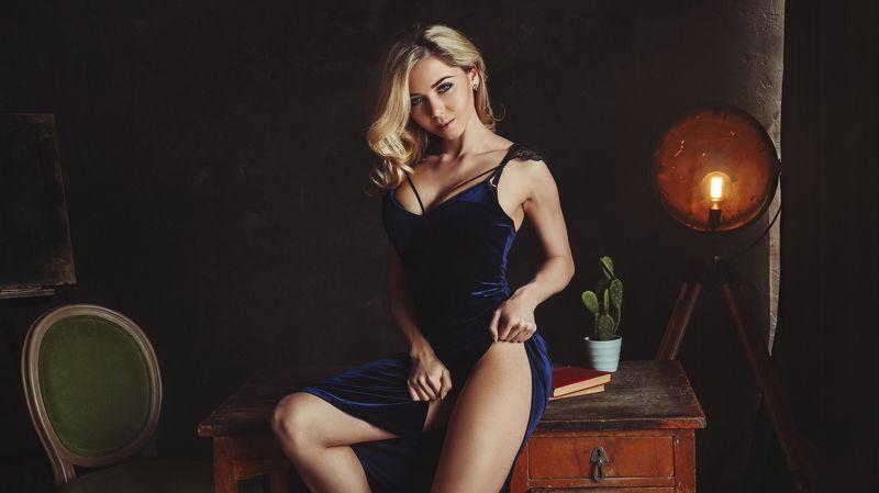 model, portrair, girl, art, арт, popular, sexy, zlobin awesome Юляphoto preview