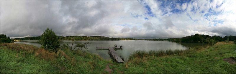 Пильненское озероphoto preview