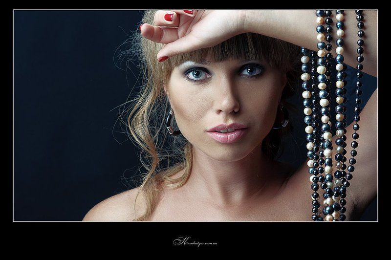 The beadsphoto preview