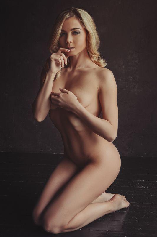 model, portrair, girl, art, арт, popular, sexy, zlobin awesome, ню, nude, nu Юляphoto preview