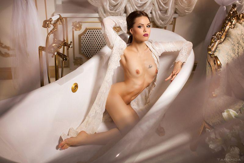 kiev, nu, nude, sexy, ukraine, girl, model, studio, light, lingerie Lphoto preview