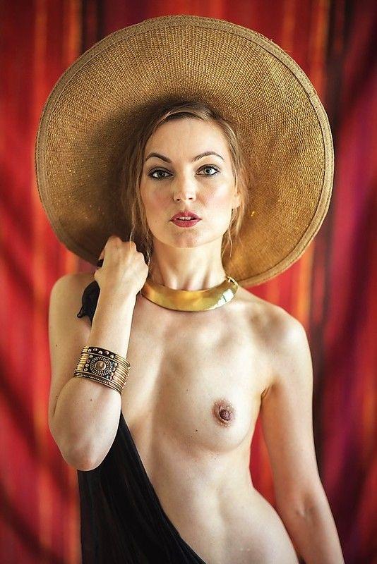 girl, woman, арт, портрет, portrait, женщина, nude, ню, девушка, модель, model photo preview