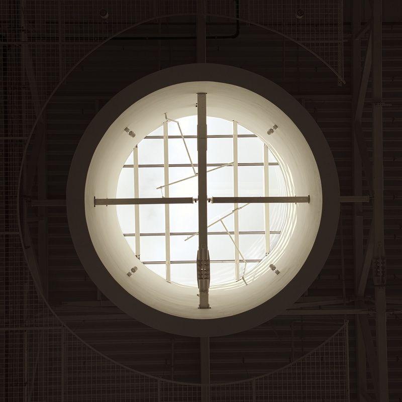 nikon, travel, абстракция, архитектура, геометрия, аэропорт, крым, авиация Аэропорт Севастополяphoto preview