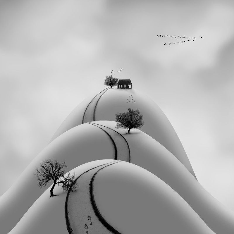 #35photo #surrealart#photoshop#ps_fantasy#art_minimal #bnw_dream #photography#minimalism#conceptual#fineart #instagram#ps_dreams#bnwminimalismmag#art_digital #ir_photographer#ir_aks#minimal#canon#blackandwhite#bnw#surreal#hadimalijani#art#fantastic_earth# Derakphoto preview