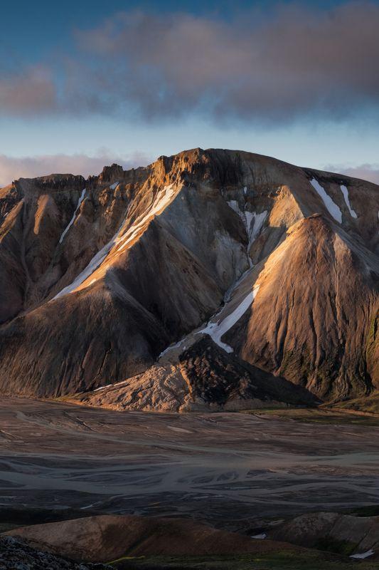landmannalaugar, landscape, nature, iceland, исландия, природа, пейзаж Landmannalaugarphoto preview