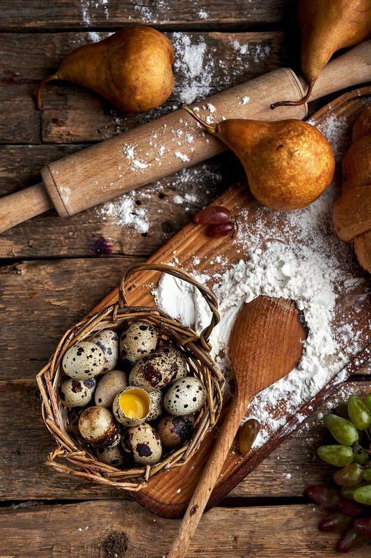еда, фудфото, Укарина, Львов, food,lvivfood Bakingphoto preview