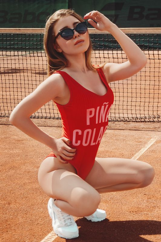 model, portrair, girl, art, арт, popular, sexy, zlobin awesome Полинаphoto preview