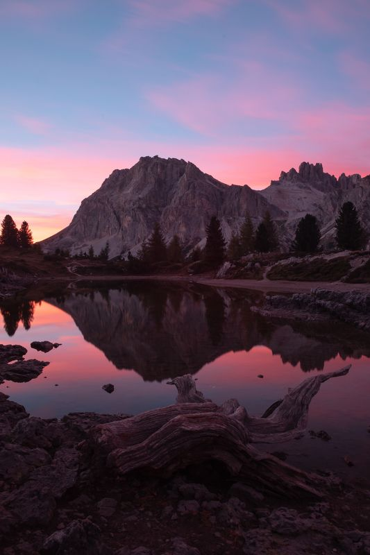 Limides Lakephoto preview
