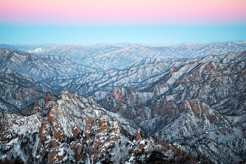 Endless Winterphoto preview