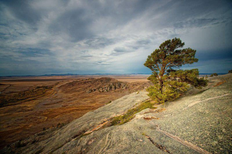 Горы КЕНТ самые древние горы в мире(ЗДЕСЬ ДУША ОБРЕТАЕТ ПОКОЙ И РАВНОВЕСИЕ).photo preview