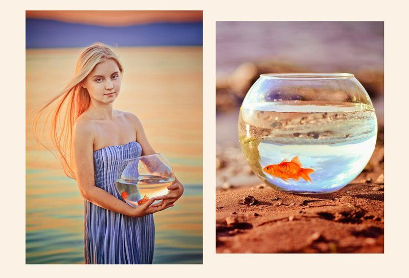 Fishphoto preview